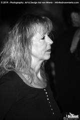 2019 Bosuil-Het publiek bij Jetbone 4-ZW