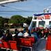 20190321 - 114 - Voyage a Venise - Jour 3 - Retour sur Lido di Jesolo - S(4816)
