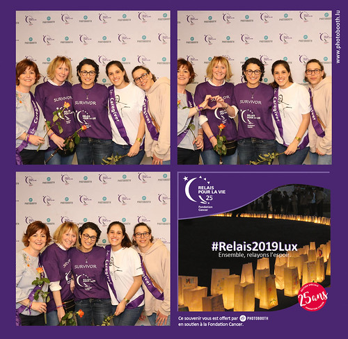Relais2019Lux_Photobooth (970)