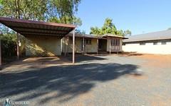 42 Hawkwood Street, Mount Gravatt East QLD