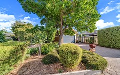 64 Greenough Circuit, Kaleen ACT