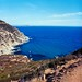 Villasimius coast 2 (Kodak Ektar 100 6x6)