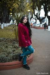 IMG_6069 (Pablo_sc) Tags: 35mm canon apsc canont6 girl portrait retrato