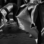 Dance ¬ 4514 thumbnail