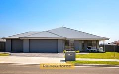 4 Charolais Drive, Tamworth NSW