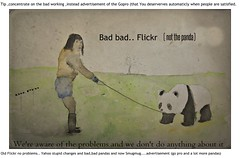 Bad bad Flickr (patrick.verstappen) Tags: sad girl badbadpanda badbadflickr patrickverstappen painting art watercolor nikon d51000 problems shit advertisement gopro pay xxx depressive belgium ipernity ipiccy image imagine inspiration inspirational photo picassa pinterest pat d5100 january 2019 troubles texture textured twitter gingelom google inkt flickr facebook panda animal paper fabriano fantasy protest out smugmug worse money
