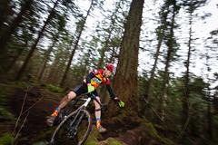 2019 Bandit Cross-8639 (crosscough360) Tags: banditcross bikes cascadecross cornwallpark cyclocross cyling mattcurtisdesigngmailcom photobymattcurtis race racing