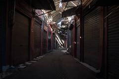 Marrakech Souk (Claude Schildknecht) Tags: maroc marrakech morocco souk