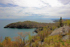 Day Hill . . . (doc030395) Tags: lakesuperior minnesota northshore splitrock hwy61 may 2018 spring adventure hiking paradise
