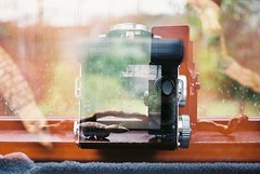 CNV00047 (Irish Normal) Tags: canon a1 fuji fujifilm superia400 film filmisnotdead thefilmcommunity analog analogue 35mm ireland gaeilge cork yashica double doubleexposure