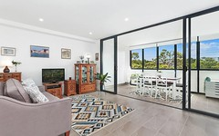 310/23 Pacific Parade, Dee Why NSW