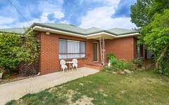 497 Danes Street, Lavington NSW