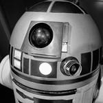 R2-D2 thumbnail