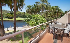 1217-18/2 Resort Drive, Coffs Harbour NSW