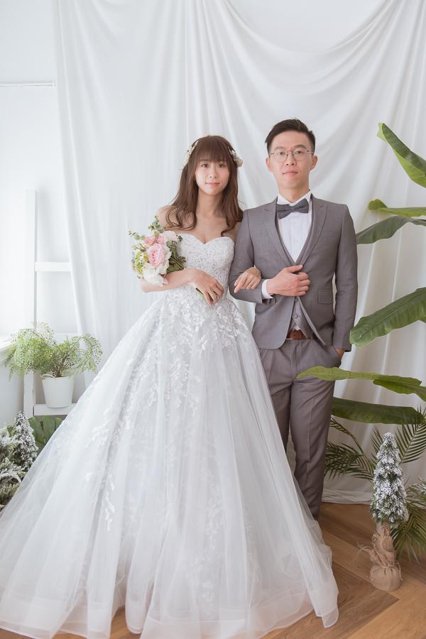 32215895277 4fbfce1458 o [台南自助婚紗] H&Z/范特囍手工婚紗