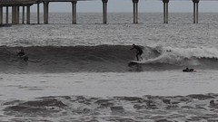 stoke (palbritton) Tags: surfvideo video surf surfing surfer