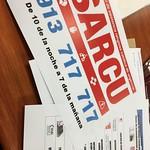 7-14.4.18 SARCU. I Jornadas de Formación