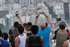 Tourists in Rio (Sergei Zinovjev) Tags: riodejaneiro brazil america brazilian people man men woman women children phone camera photography look view watch sunset capture tourist tourism travel traveling visit visiting panasonic lumix dmcgf7 city house building streets funflickrsoftheunitednations flickrcentral flickrtoday inspirationalphotography oneofmypics sunsetssunrisesaroundtheworld thebestofworldpicture travelphotography visittheworldthetravelguide groupwithexperience yourpostcardshot