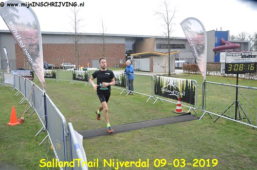SallandTrail_09_03_2019_0015