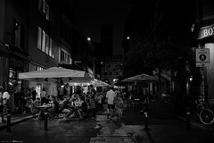 Voyage en Italie 2018   0851 (Distagon12) Tags: italy italia italie sonya7rii summilux street streetphoto strada rue night nuit nightphoto nacht notte noche wideaperture bologna bologne