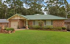 16 Salisbury Drive, Terrigal NSW