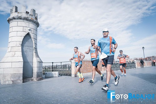 Maratón-7640