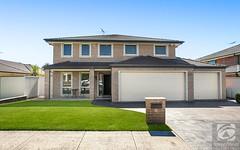 6 Bruton Avenue, Kellyville Ridge NSW