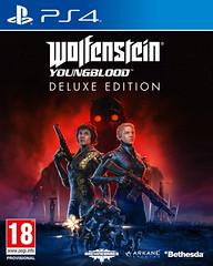 Wolfenstein-Youngblood-280319-017