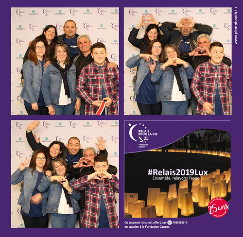 Relais2019Lux_Photobooth (149)
