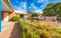 27 Roope Close, Calwell ACT