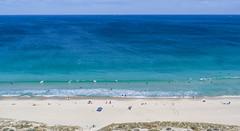 Scarborough surf_0702