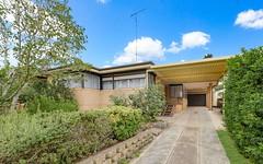 17 Engesta Avenue, Camden NSW