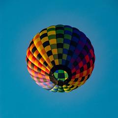 Colorful Checks (subrec) Tags: lakeland florida hot air balloons sunnfun sun n fun international flyin expo colorfulskies colorfulsky colorful color tampabay tampabayarea tampa orlando airshow pentaxk50 pentax pentaxart bluesky