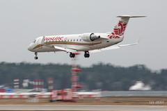 H18A5728 (Said Aminov) Tags: aviation aircraft avgeek airport airbus airplane a319 a330 ssj100 tupolev tu134 yakovlev yak40 vnukovo vko vnuking flight kazakhstan an72 boeing b737 b777 b767 spotting spring gazprom uzbekistan utair a320neo azur azimuth russia moscow rossyia ruaf