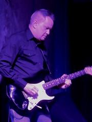 Greg Lisher (michaelz1) Tags: livemusic ivyroom albany victorkrummenacher greglisher