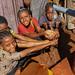WASH program Mekonisa kebele, Ethiopia