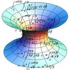 DIMENSIONES (yasbethperez5699) Tags: algebra libro de baldor ejercicios matemáticos figuras geométricas