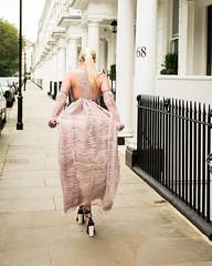 Pink Pearl  #remembermyname #girlsoftheinternet #mood #graphic #fashionstyle #majestic_people #fashionista #ootn #luxury #eveninggown #fashionportrait #ootd #beauty #art #Flickr_mood #streetsyle #eveningdress #pursuitofportraits #fashionshoot #humanedge # (jophipps1) Tags: remembermyname fashionshoot mood beauty flickrstreet eveningdress flickrstreetview fashionista fashiongram portraitmood fashionstyle eveninggown fashionportrait flickrmood of2humans girlsoftheinternet graphic art ootd streetview pursuitofportraits bnw humanedge majesticpeople ootn streetsyle flickr luxury fashion