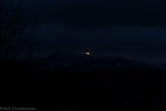 20190120-DSC_0828 (rolfsteinebrunner) Tags: blauen hochblauen nacht nikon d7200 schwarzwald belchen
