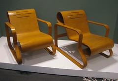 Alvar Aalto (rocor) Tags: alvaraalto fogdesignart fortmason