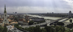 Bratislava (nonstop.living) Tags: travel nature blogger bratislava slovakia