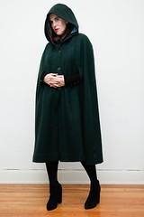 ets-groen-donkel-il_1140xN.1717041942_6d8b (rainand69) Tags: cape umhang cloak pèlerine pelerin peleryna