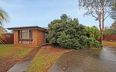 5 Alfa Place, Ingleburn NSW