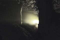 (The Urban Xplorer) Tags: ast atmosphäre atmosphärischesphänomen baum beleuchtung dunkelheit formation himmel hintergrundbeleuchtung höhle licht nacht sonnenlicht wald wasser wolke winter