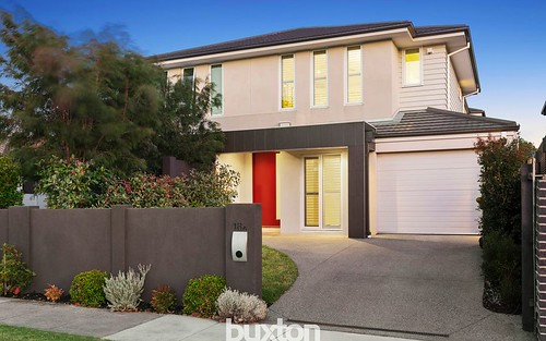 18A Anderson Av, Bentleigh East VIC 3165