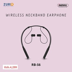 Remax Sports Bluetooth Earphone (legendaryseomg) Tags: bluetooth wireless remax best latest sportsbluetooth