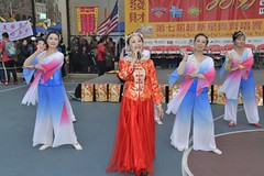20190205 Chinese New Year Firecrackers Ceremony - 068_M_01 (gc.image) Tags: chinesenewyear lunarnewyear yearofpig chineseculture festival culture firecrackers 840