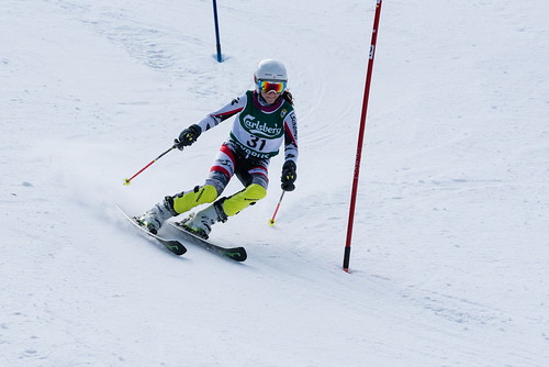 Alpine Races I & II 2019 3_34