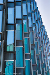 Windows (chis pig photography) Tags: approved architecture building buildings highrise london