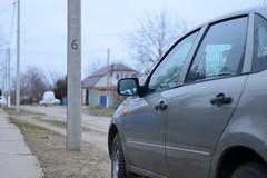 DSC_6502 (orlovka-04) Tags: 2870mm автомобиль
